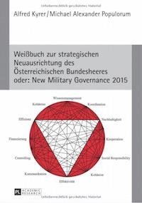 New Military Governance 2015