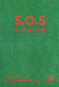 S.O.S. im Regenwald